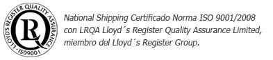 register - quality - r
